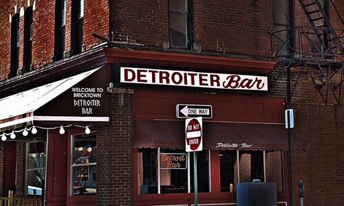 tOfficial General Movies and TV Shows Discussion/Criticism Thread - Page 23 Detroiter-bar